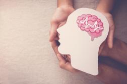 Medikamente gegen Depression & Alzheimer